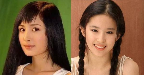 Nhan sắc năm 17 tuổi của dàn mỹ nhân Hoa ngữ: Dương Mịch, Phạm Băng Băng lại lép vế trước hai