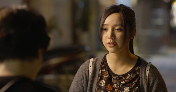 Hãy nói lời yêu: Giàu nứt vách nhưng Quỳnh Kool đi học không có nổi bộ quần áo, 18 tuổi phải mặc đồ như bà lão 80