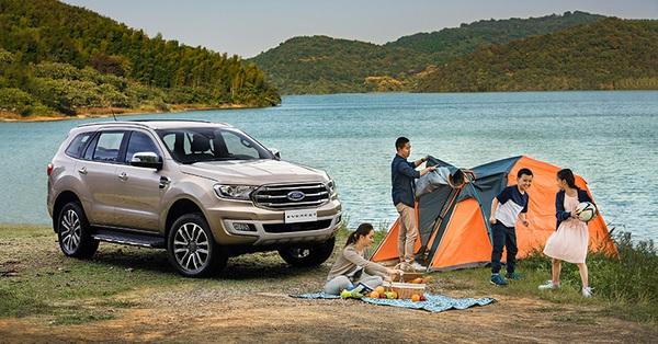 Dân trong nghề đưa ra list đồ cần chuẩn bị và chỉ ra lỗi mua sắm lớn nhất của những người lần đầu trải nghiệm camping
