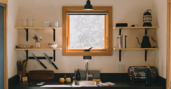 9 cách trang trí tường bếp chuẩn trend để giúp căn bếp nhà bạn thêm cá tính và cuốn hút
