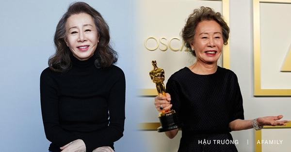 Cuộc đời cay đắng của ngôi sao 73 tuổi vừa giành giải Oscar: Bỏ tất cả theo chồng sang Mỹ rồi lại bị chính người đàn ông này công khai phản bội nơi đất khách quê người