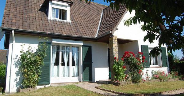 """Gia đình Việt ở Pháp kể chuyện mua nhà ở đất nước có giá bất động sản thuộc hàng """"đắt đỏ nhất hành tinh"""""""