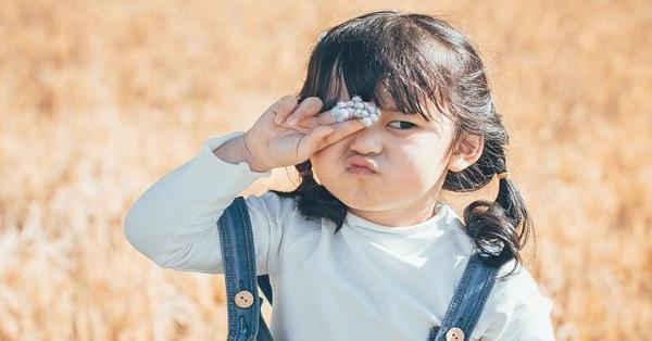 Nghiên cứu của Học viện Nhi khoa Hoa Kỳ: Trẻ có 3 tật xấu này chứng tỏ rất thông minh, cha mẹ đừng vội thay đổi