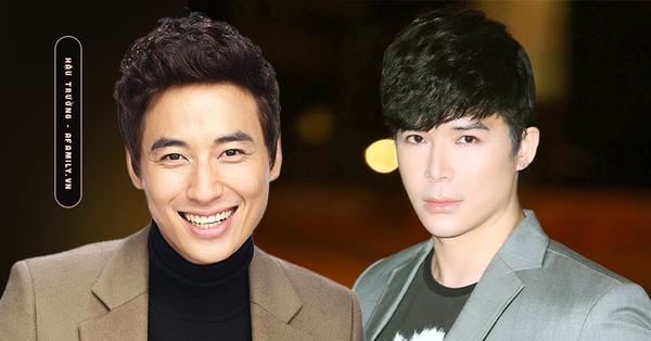 """Ngoài """"thiên thần Victoria's Secret"""", Nathan Lee có mối quan hệ thế nào với """"hoàng tử Kpop"""" đình đám một thời mà hẹn nhau hội ngộ thế này?"""