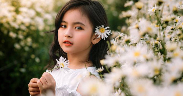 Những trẻ thuộc cung hoàng đạo này thường sống nội tâm, hay khóc thầm nhưng khả năng quan sát cực tốt