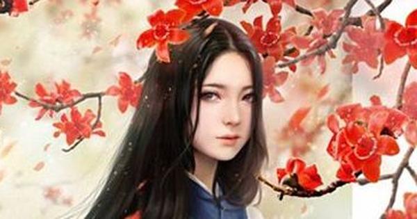 Cái kết chẳng ai ngờ của 2 nàng Công chúa Việt cắt tóc đi tu nhưng vẫn bị Vua cha ép gả