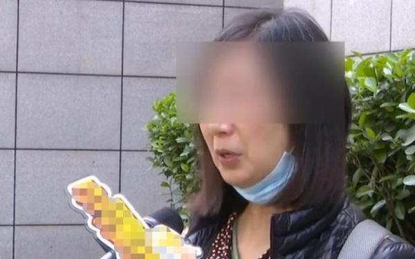 Thuê khách sạn ở qua đêm, người phụ nữ gặp sự cố phải đi xét nghiệm HIV, trải nghiệm được chia sẻ khiến nhiều người phải lưu tâm