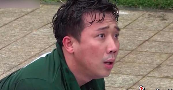 Netizen đào lại clip Trấn Thành nói về Running Man Vietnam 2021, khẳng định chắc nịch là sẽ tham gia