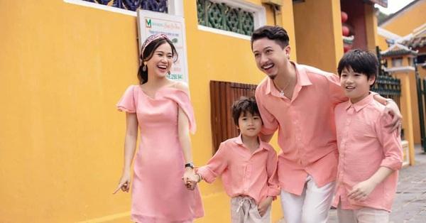 Nam nghệ sĩ lên tiếng bênh vực giữa lúc Hoài Linh bị bà Phương Hằng công kích: Làm diễn viên thì diễn giỏi, làm chồng thì đảm đang, dạy con thì hết sẩy
