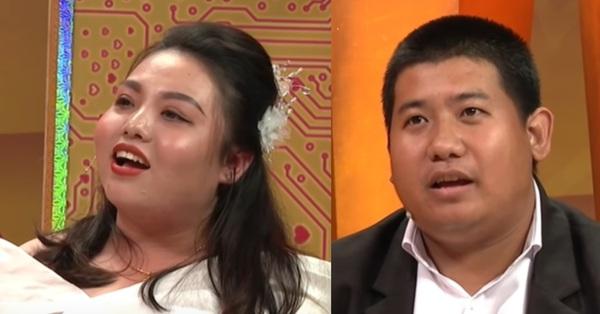 Vợ chồng son: Cãi nhau, nữ chính đòi uống thuốc chuột tự tử, chàng trai liền có phản ứng khiến