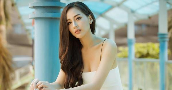 Mai Phương Thúy nhập viện nửa đêm vì đau tim khiến dàn sao Việt lo lắng, tình hình hiện tại ra sao?