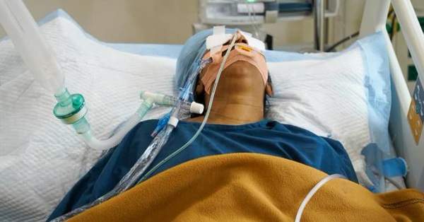 Rúng động: Bệnh nhân nhiễm Covid-19 ở Ấn Độ bị nam y tá cưỡng hiếp ngay trên giường bệnh, kết cục thê thảm sau đó khiến dư luận căm thù