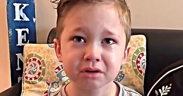 Thực hư chuyện bé trai kể cô giáo nghe bí mật của bố liền được đến bệnh viện gặp bác sĩ ngay lập tức từng viral khắp MXH?