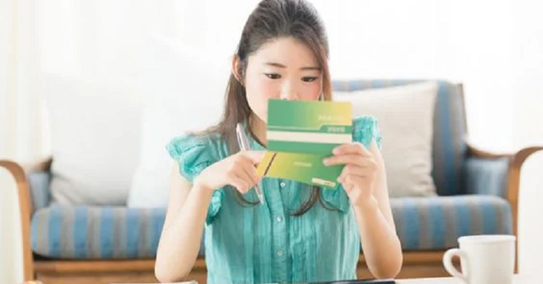 """Với phương pháp """"4 tài khoản"""", người thu nhập trung bình cũng dễ dàng có tiền tiết kiệm"""