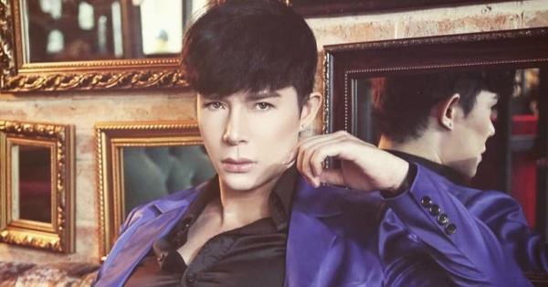 Nathan Lee: Có nhiều người bất tài vô dụng, ăn bám showbiz để kiếm chác