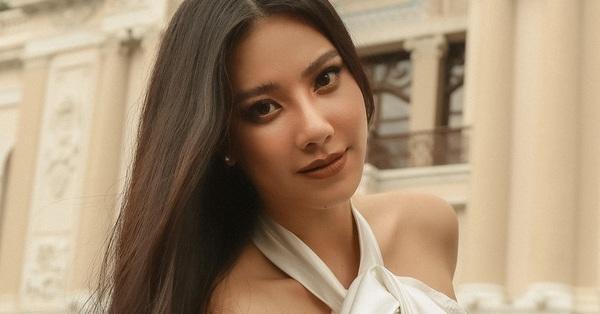 Học vấn và trình tiếng Anh của đại diện Việt Nam tại Miss Universe 2021: Có đủ sức phục thù cho Hoa hậu Khánh Vân?