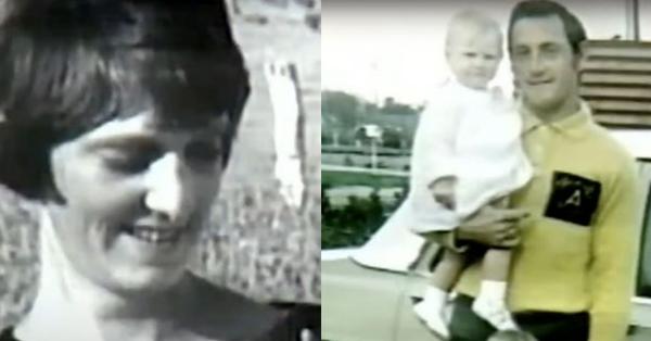 Đang sống hạnh phúc, người phụ nữ đột ngột ruồng bỏ chồng con, 45 năm sau sự thật nằm trong chính căn nhà cô được hé lộ khiến các con ngỡ ngàng