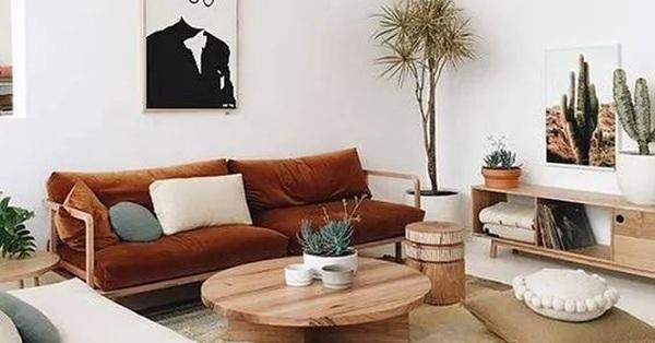 Trọn bộ 8 bí quyết xử lý triệt để tình trạng thiếu ánh sáng trong căn nhà của bạn