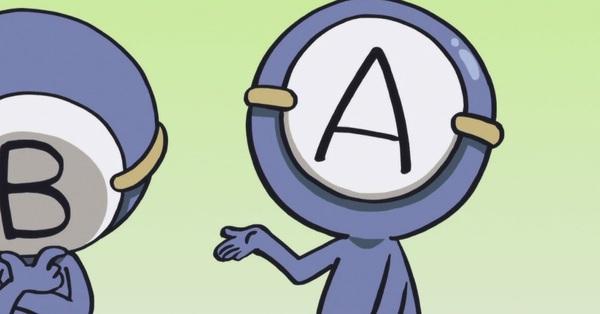 Cách các nhóm máu A - B - O và AB quản lý tài chính: Người đưa hết cho bạn đời, người lại đem đầu tư kinh doanh