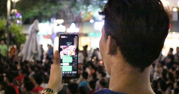 Bộ TT&TT yêu cầu xử lý nghiêm việc lợi dụng livestream xúc phạm danh dự, nhân phẩm tổ chức, cá nhân