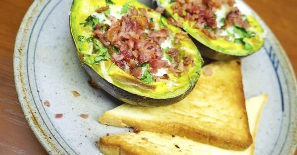Món ăn ngon nức lòng từ loại trái cây đang vào mùa: 2 bước chế biến trong 5 phút là xong, không thử kiểu gì cũng tiếc đứt ruột!