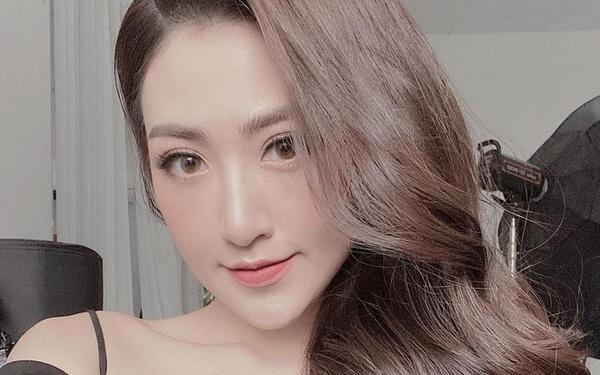 Mỹ phẩm sao Việt mới khoe: Min bật mí kem chống nắng xịn, Á hậu Tú Anh mê son kem lì giá học sinh