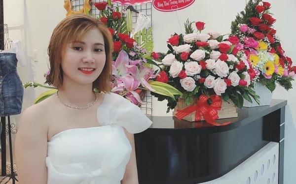 Vy Trần Store - Chuyên thời trang sale giá rẻ cho chị em