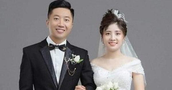 Hoãn cưới vì dịch COVID-19, người dân chung tay