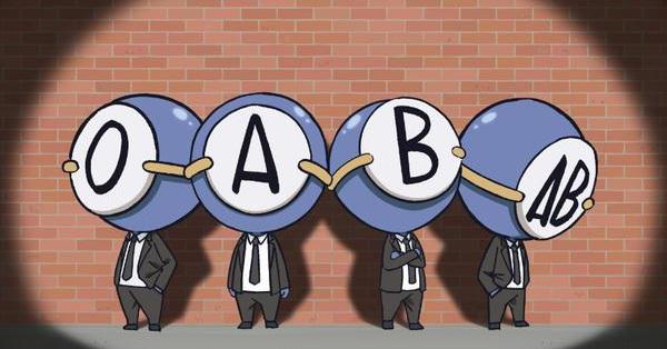 Khám phá cách 4 nhóm máu A - B - AB - O đối mặt với khủng hoảng và căng thẳng trong chuyện tình cảm: Người tìm cách rút lui, người đối mặt trực tiếp