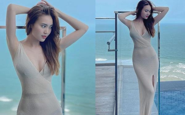 Có 1 kiểu trang phục mới đang khiến Ninh Dương Lan Ngọc, Hà Hồ đến Minh Hằng đều chết mê