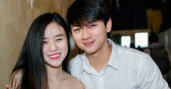 Hé lộ nội dung tin nhắn của Hoài Lâm gửi Cindy Lư sau khi biết vợ cũ hẹn hò Đạt G, nhưng sao lại có