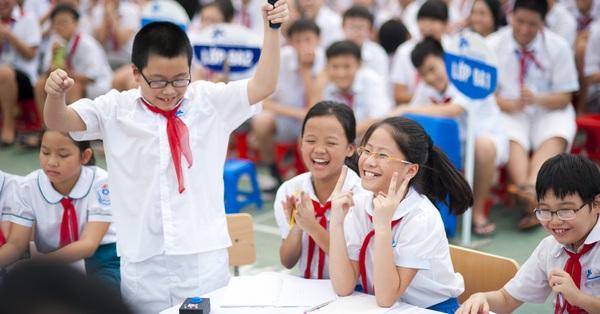 Ngày 9/5: Gần 30 tỉnh thành cho học sinh, sinh viên tiếp tục nghỉ học vào tuần sau