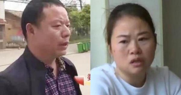 Con gái bỗng gọi người khác là bố, chồng suy sụp phát hiện sự thật phũ phàng, phản ứng trơ trẽn của người vợ càng cay đắng hơn