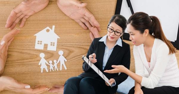 Bạn nên mua gói bảo hiểm nào với thu nhập từ 20-30 triệu đồng/tháng?