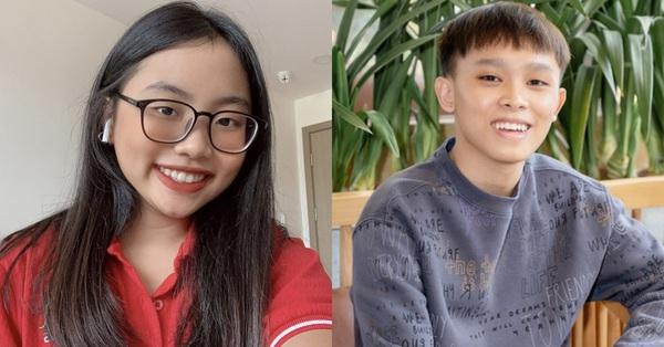 Hồ Văn Cường nói gì khi bị ghép với Phương Mỹ Chi giữa lùm xùm bố mẹ đi làm thuê, còn Phi Nhung thì giữ hết tiền?