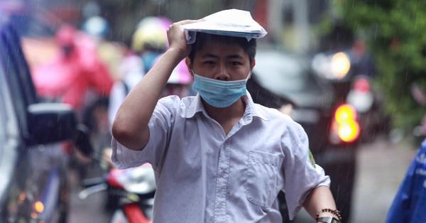 Đáp án đề thi lớp 10 môn Lịch sử ở Hà Nội năm 2021