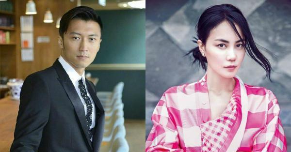 Vương Phi hạ sinh con trai cho Tạ Đình Phong ở tuổi 51?