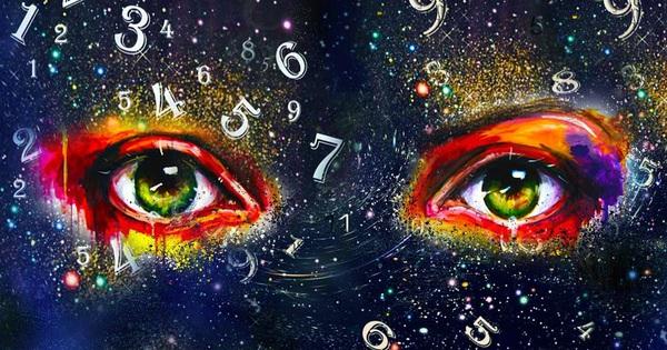 Thần số học: Đi tìm số nhân cách thông qua họ tên và khám phá bản chất con người bạn