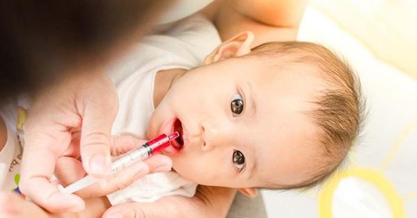BS. Hoàng Quốc Tưởng chỉ ra hàng loạt lưu ý đặc biệt quan trọng khi bổ sung vitamin D cho trẻ