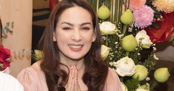 Xuất hiện loạt bằng chứng minh oan cho Phi Nhung trong vụ bị tố đòi 40 triệu