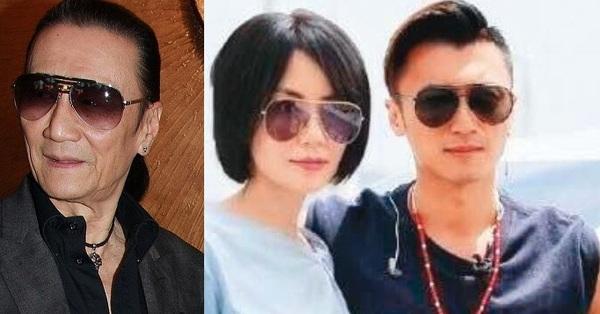 Vương Phi sẽ không bao giờ được làm dâu nhà Tạ Đình Phong vì lý do liên quan đến Trương Bá Chi?