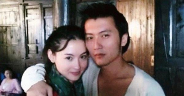 """Trương Bá Chi tiết lộ lý do không công khai bạn trai, hóa ra là vì """"bóng ma tâm lý"""" sau cuộc hôn nhân với Tạ Đình Phong?"""