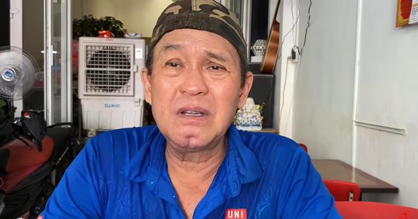 NS Duy Phương chỉ ra điểm khúc mắc khi Phi Nhung nhận nuôi Hồ Văn Cường