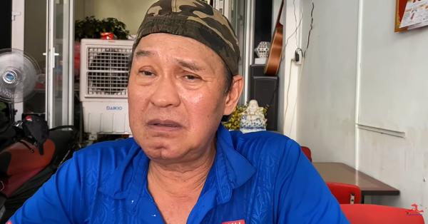 NS Duy Phương tiếp tục nói về ồn ào từ thiện của Hoài Linh: Anh có thể qua mặt được vài trăm người chứ làm sao qua mặt mấy triệu người
