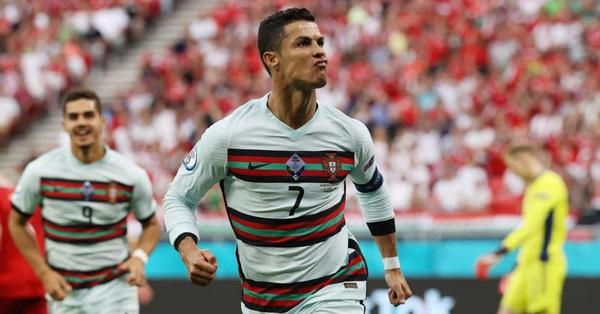 4 trận đêm nay khép lại vòng bảng EURO 2020: Bồ Đào Nha buộc phải có điểm, Tây Ban Nha liệu có tạo bất ngờ khi... bị loại?