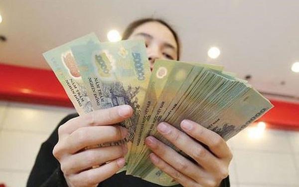Lãi suất tiết kiệm kỳ hạn 12 tháng của ngân hàng nào cao nhất hiện nay?