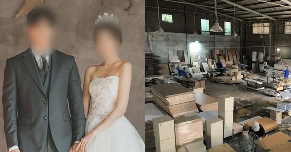 Cưới được nửa năm, người phụ nữ chỉ toan tính việc ly hôn vì một lựa chọn sai lầm trong ngày đầu bước chân vào nhà chồng