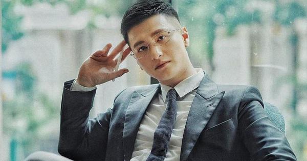 Huỳnh Anh bị tố nợ 200 triệu đồng nhưng không chịu trả, nam diễn viên đã có phản ứng này