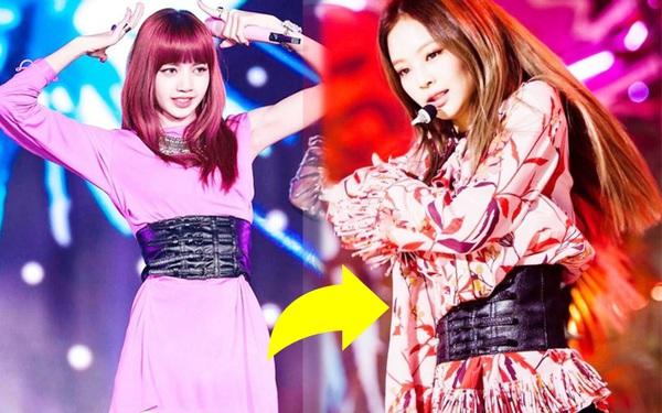 Cựu idol Kpop hé lộ: Nhiều người bị dí mặc lại đồ cũ, còn