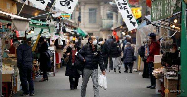 Nhật Bản trở thành quốc gia đầu tiên chấp thuận thuốc điều trị COVID-19